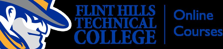 Flint Hills Technical College Online Courses